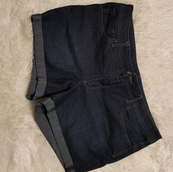 Faded Glory Pants - SOLD! 🚫 Denim Shorts